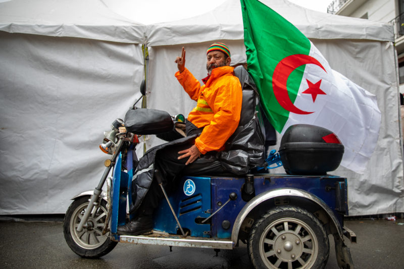 algeria, politics, social, demonstration